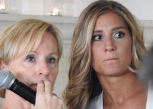 Buitengewoon ambtenaar bij huwelijk Paul & Christa September 2016