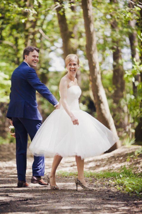 20120512 BABS Buitengewoon Trouwambtenaar Bij Het Huwelijk van Martijn en Loes in Breda