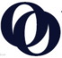 Trouwplechtigheid Logo