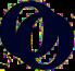 Trouwplechtigheid Logo