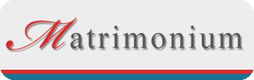 Matrimonium Beroepsvereniging BABS Nederland