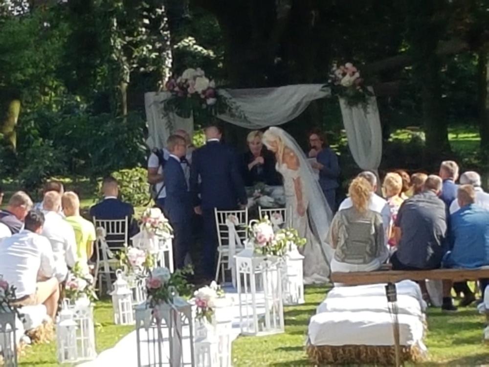 Marriage Poland