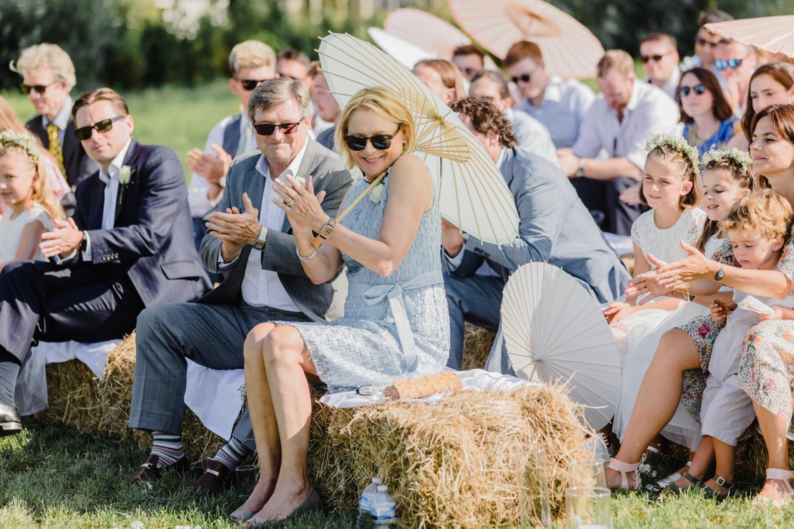 Get married rural